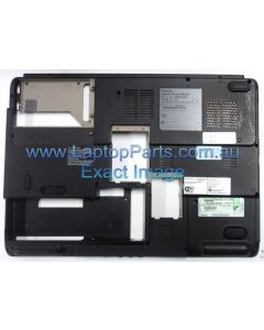 Toshiba Satellite P100 (PSPA3A-01N00P)  BASE ASSY 90W VGA SP SG A000005680