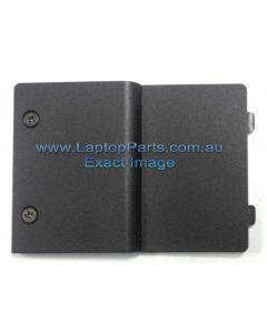 Toshiba Satellite P100 (PSPA3A-17E00P)  PCI DOOR SP SG A000005720