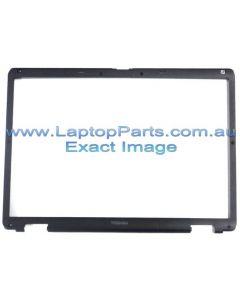 Toshiba Satellite P100 (PSPAGA-01E001)  LCD BEZEL A000005820