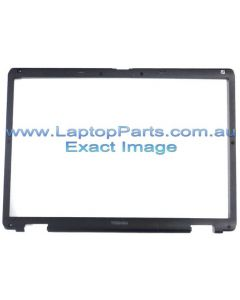 Toshiba Satellite Pro P200 (PSPAEA-00J00D)  LCD BEZEL A000005820
