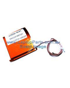 Toshiba Satellite P100 (PSPAGA-01E001)  BLUETOOTH ANTENNA SP SG A000006000
