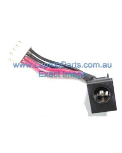 Toshiba Satellite Pro P200 (PSPAEA-00J00D)  DC IN POWER CABLE ASSY1PINR1A A000006070