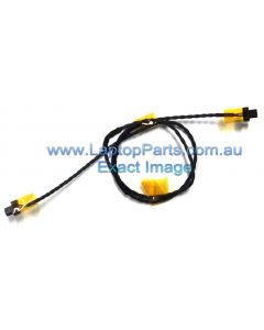 Toshiba Satellite P100 (PSPA6A-02N021)  CABLE ASSY MODEM2P2PR1A A000006090
