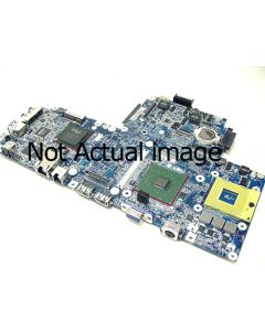 Toshiba Satellite Pro P100 motherboard / mainboard A000006530