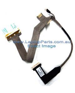 Toshiba Satellite L300 (PSL30A-00100E)  LCD CABLE ASSY 14.1 WXGA30305PR1A A000009330