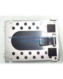 Toshiba Satellite P300 (PSPCCA-05X02H)  HDD 1 BKT SP A000031370