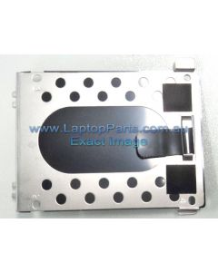 Toshiba Satellite Pro P300 (PSPC5A-00U00E)  HDD 1 BKT SP A000031370