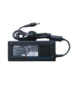 Toshiba Qosmio X500 (PQX33A-00X00J)  AC ADAPTOR 120W 6.32A 3PIN A000048200