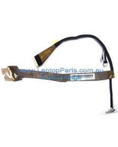 Toshiba Satellite P500 (PSPE8A-024008)  CRT HARNESS A000049140