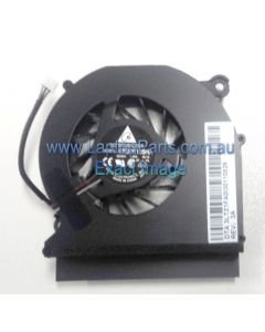 Toshiba Satellite P500 (PSPGSA-11S003)  FAN ASSY   CPU tear drop KSB06105HA A000049550
