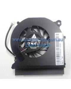 Toshiba Qosmio X500 (PQX33A-02G00J)  FAN ASSY   CPU tear drop KSB06105HA A000049550