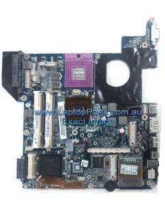 Toshiba Satellite M300 (PSMDCA-06J00S) Replacement Laptop Motherboard / PCB SET S_M300  A000060150 NEW