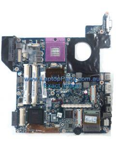Toshiba Satellite M300(PSMDCA-06G00R)  PCB SET   S_M300  A000060150