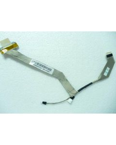 Toshiba Satellite Pro M300 (PSMD9A-007002)  LCD CABLE WCCD SP SG A000060310