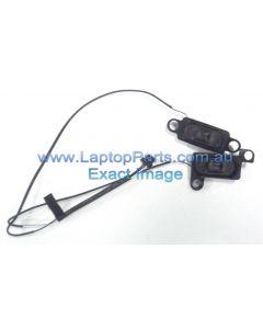 Toshiba Satellite Pro L640 (PSK0MA-009001)  SPEAKER LR A000073670