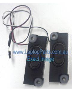 Toshiba Sat Pro L750 (PSK2ZA-004001) SPEAKER LR  A000080320