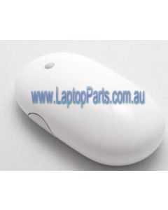 Apple Mighty Mouse Wireless A1197