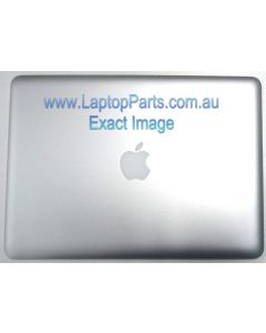 Apple Macbook 13 A1278 Aluminum Replacement Laptop LCD Back Cover