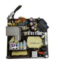 "Apple IMAC A1311 21.5"" ADP-200DFB Replacement Laptop Power Supply 614-0444 661-5299 614-0445 USED"