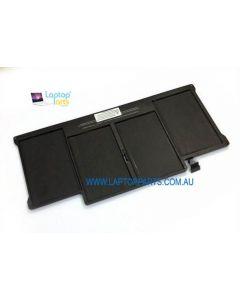 Macbook Air 13 A1369 2010 Replacement Laptop Battery A1377
