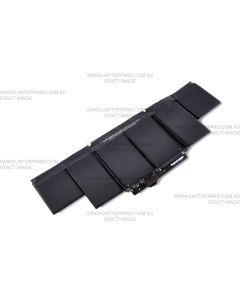 Apple Macbook Pro A1398 Mid 2012 Early 2013 10.95V 8460mA Battery 020-7469-A A1417 NEW