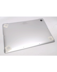 Apple MacBook Pro A1502 Late 2013 Replacement Laptop Bottom Case 923-0561 USED