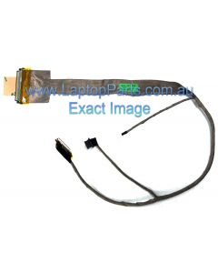 Sony Vaio VGN-FW375J M762 Replacement Laptop LCD / LVDS Cable A1707453A NEW