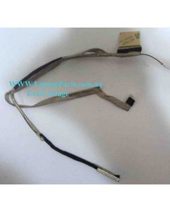 SONY VAIO SCE15 Series Replacement Laptop LCD LED CABLE LVDS DD0HK5LC000 DD0HK5LC010 DD0HK5LC030 SVE15128CGW SVE151A11W NEW A1884970A
