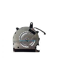 Sony VAIO Pro 13 SVP1321 SVP13 SVP13A SVP132 SVP132A Replacement Laptop CPU Cooling FAN 300-0101-2755