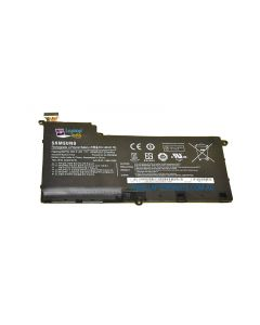 SAMSUNG NP530U4B-A01US 535U4C 530U4C Replacement Laptop Battery BA43-00339A AA-PBYN8AB