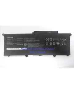 Samsung NP900X3C Replacement Laptop Battery AA-PLXN4AR New