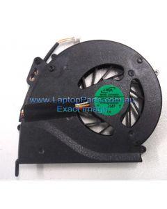 Acer Extensa 5235 5635 5635ZG ZR6 eMachines E528 E728 Cooling Fan NEW