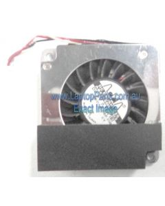Acer TravelMate 520 Replacement Laptop Fan AB4505MB USED