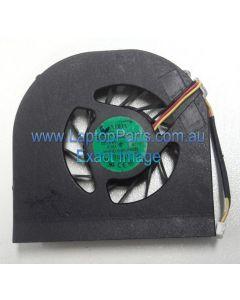 Acer Aspire 5735 5735Z 5335 5335G Replacement Laptop CPU Fan AB6905HX-E03