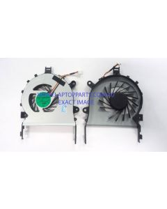Acer Aspire 4745 4820T 4820 4745G 4553 5745G Replacement Laptop CPU Cooling FAN AB8005HX-RDB NEW