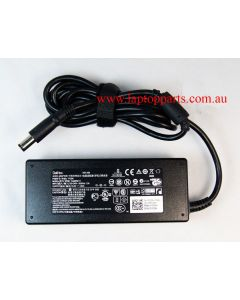 DELL Replacement Laptop Genuine 90W AC Adapter Charger 0Y4M8K Y4M8K
