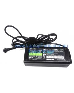 Sony Vaio VGP-AC19V36 Replacement LAPTOP ADAPTER CHARGER 19.5V 4.7A
