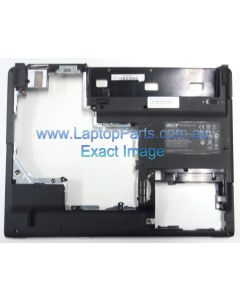 Acer Aspire 5600 Replacement Laptop Base Assembly Used