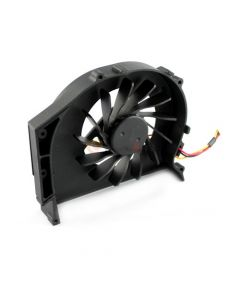 Acer Aspire 5600 5602 5670 5672 CPU Cooling Fan ab7205hb-eb3