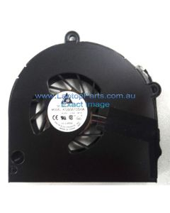Acer Aspire 5740 5740G 5741 5741G Series Replacement Laptop Cooling Fan SUNON MAGLEV MF60120V1-B100-G99