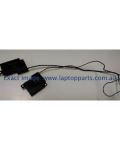 Acer Travelmate 8471 Replacement Laptop Right and Left Speaker Set USED