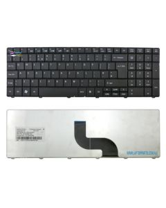 Acer TravelMate P253-MG P253-E P253-M Replacement Laptop Keyboard