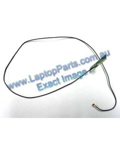 ASUS Eee 1001HA Replacement Laptop ACON WLAN / WMAX  [H / F]