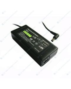 Sony VAIO E Series SVE151A11W SVE15118FGW Replacement Laptop AC Power Adapter Charger GENERIC