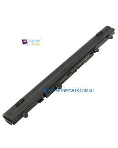 Acer Aspire E1-572G E1-510 E1-410 E1-522 E1-530 E1-532 ES1-431 Replacement Laptop Battery