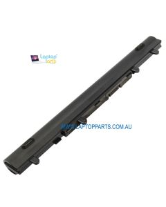 Acer Aspire ES1-411 ES1-431 Replacement Laptop Battery AL12A32 AL12A72