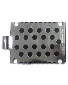 Toshiba Satellite A110-195 (PSAB0E-00F00KAR) Replacement Laptop Hard Drive Caddy AMCW1071000