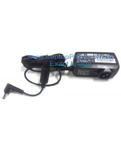Acer Aspire One AO753 ADAPTER DELTA 40W 19V 1.7X5.5X11 BLACK ADP-40 TH AA LV5 WALL-MOUNTED OBL LF AP.04001.002