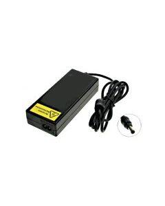 Acer Aspire 5100 UMA Adapter AP.06501.009