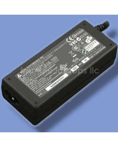 Acer Extensa 5630Z UMAC ADAPTER 65W 3PINS LITEON PA-1650-02AC 1.7X5.5X11 LF LEVEL4 AP.06503.016
